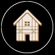 holzrahmenbau sanierung und aufstockung mit meditbau. Black Bedroom Furniture Sets. Home Design Ideas